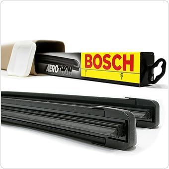 Bosch Aerotwin ablaktörlő Audi A2 01.07-05.08 750 mm