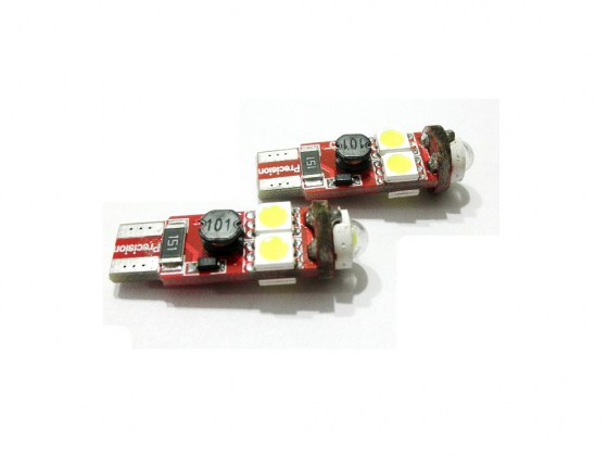 exod-cl303---can-bus-led