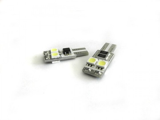 exod-cl7---can-bus-led